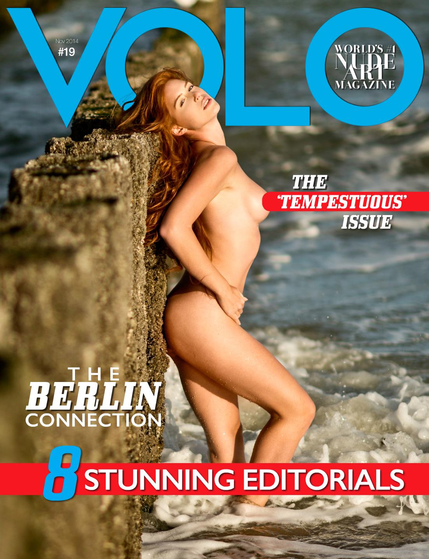 Jules-Volo-Zeeland001-Cover.jpg