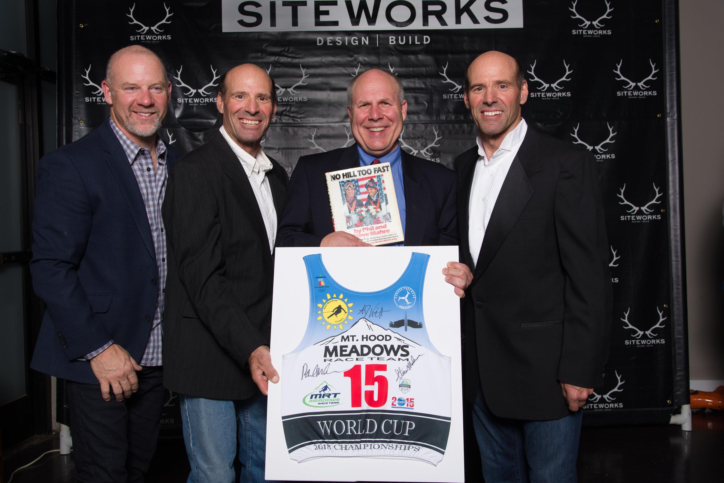 Karl, Phil, Steve and AJ.jpg