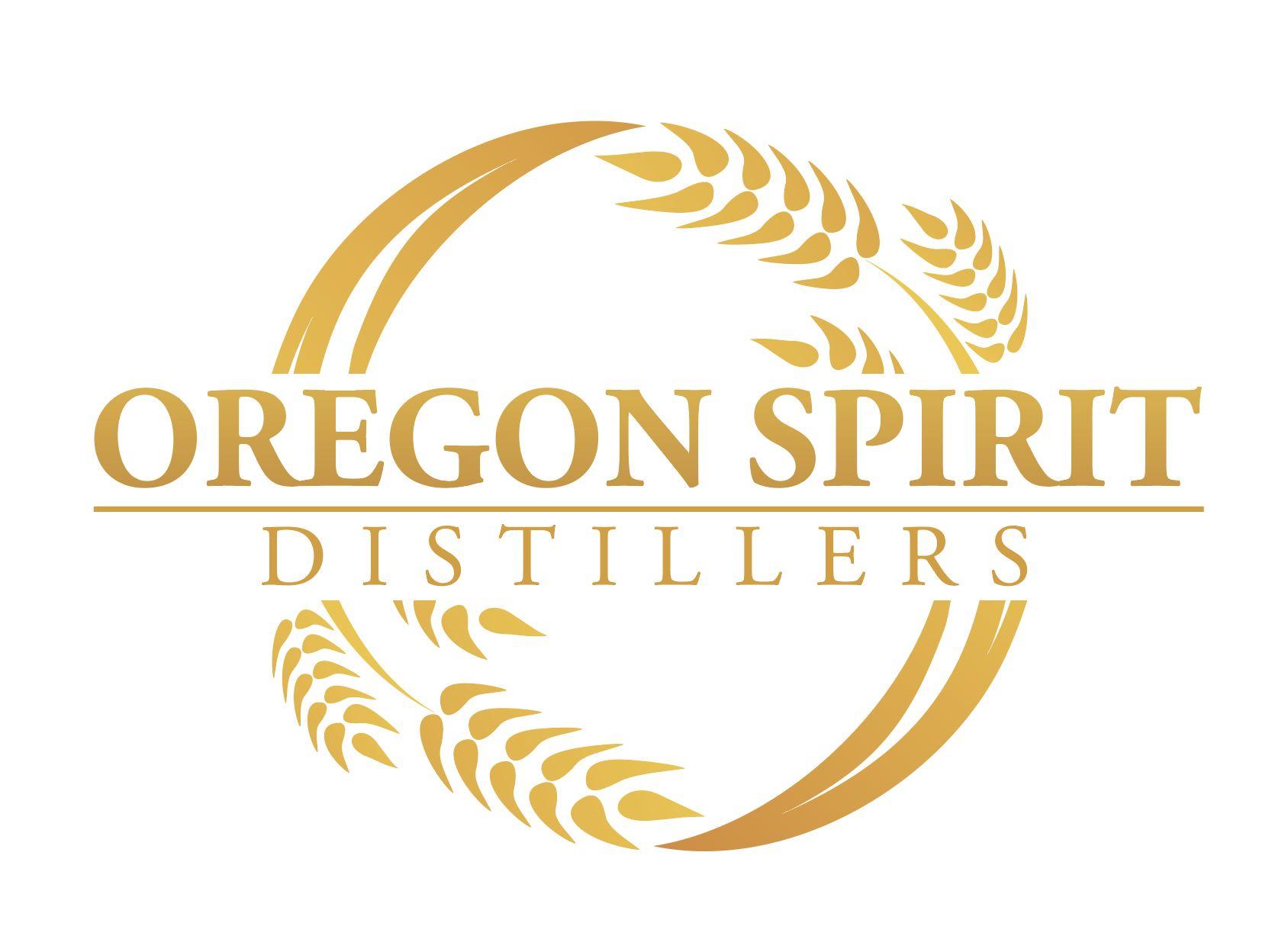 Oregon Spirit distillers2.JPG
