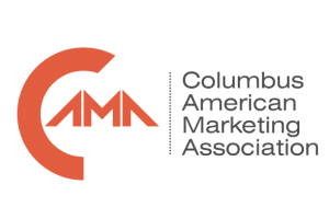 Columbus-American-Marketing-Association-300x200.jpg