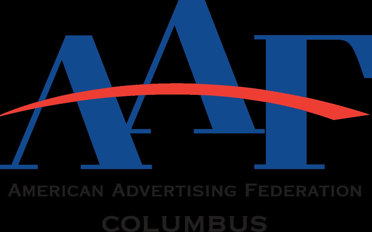 AAF-Logo.png