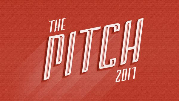 The Pitch is a competition focused on advertising and its associated disciplines. Students will receive hands-on experience by working at a Columbus advertising agency on a real-world project with a local non-profit organization.  The first part of the program is a one-day challenge in one of several agencies.  After the first phase, the local non-profit will select a winning team who will present their pitch at a future AAF program.  This year's client is the Boys and Girls Club of Columbus.  Click  here  to register.