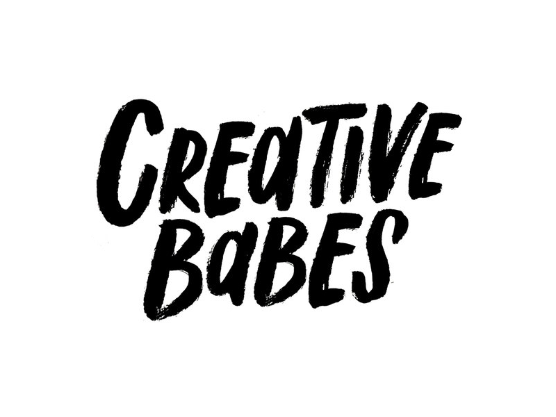 Creative Babes will be revealing this year's collaborative coloring book which will also be available for purchase for $10. Each of the 52 pages includes original art created by more than 30 women, featuring illustrations, games, creative prompts and a wide range of activities that are perfect for children of all ages. For each book purchased, a coloring book kit is donated to kids in need of creative care. There will be zoo ambassadors from 6-6:30PM, a coloring contest from 6PM-7PM, and Land Grant will be generously donating 15% of their profits from the evening to the Coloring Book Project. Join us!  For more information visit the  Creative Babes Calendar !