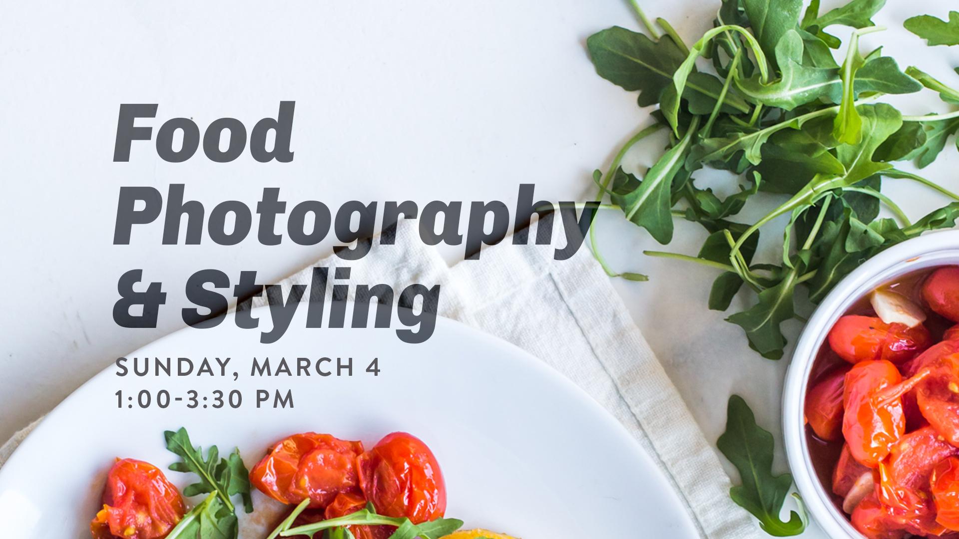 Food-Photo.jpg