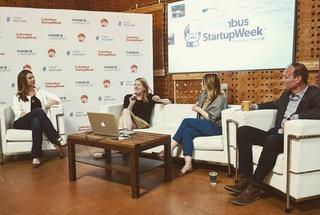 Haley on Start Up Week Panel 2017.jpeg