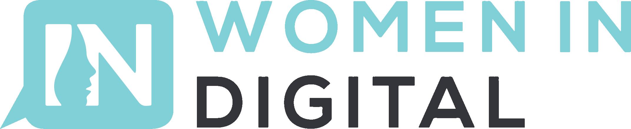 womenindigitalusa-410-logo.png