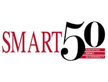 smart50_pcw.jpg