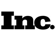 inc_pcw.jpg