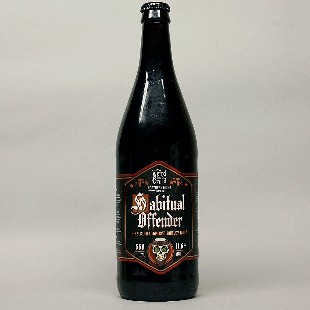 Weird-Beard-Northern-Monk-Habitual-Offender-Belgian-Barley-Wine.jpg