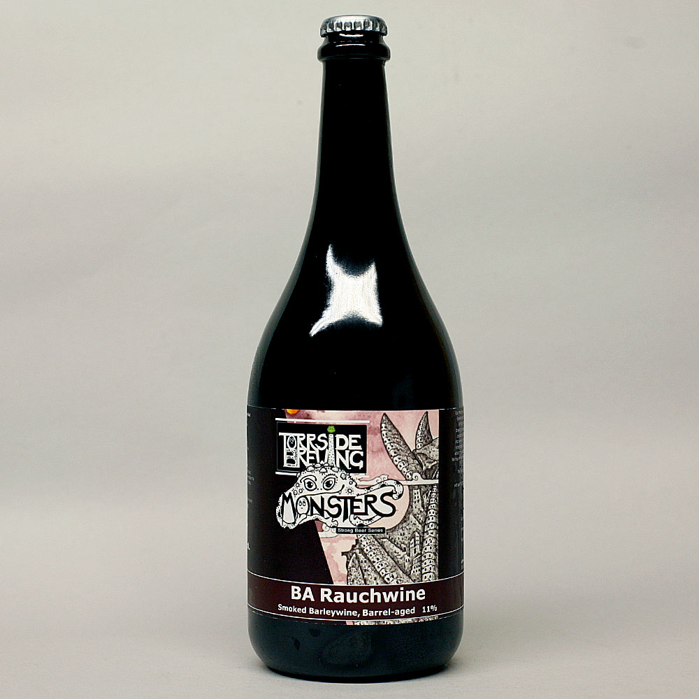 Torrside-Brewing-Monsters-BA-Rauchwine-Smoked-Barrel-Aged-Barleywine.jpg