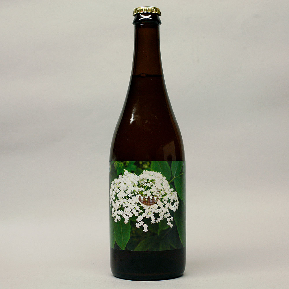 Cloudwater-Brew-Co-Spirit-Animal-Loquat-Elderflower.jpg