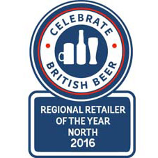 Regional+retailer+of+the+year+award1.jpg