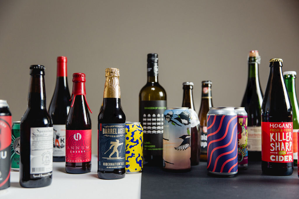 2019-06-06_HopHideout_Bottles_Cans-57.jpg