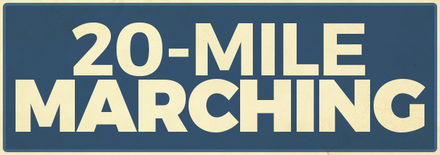 thumb_20-mile-marching.png