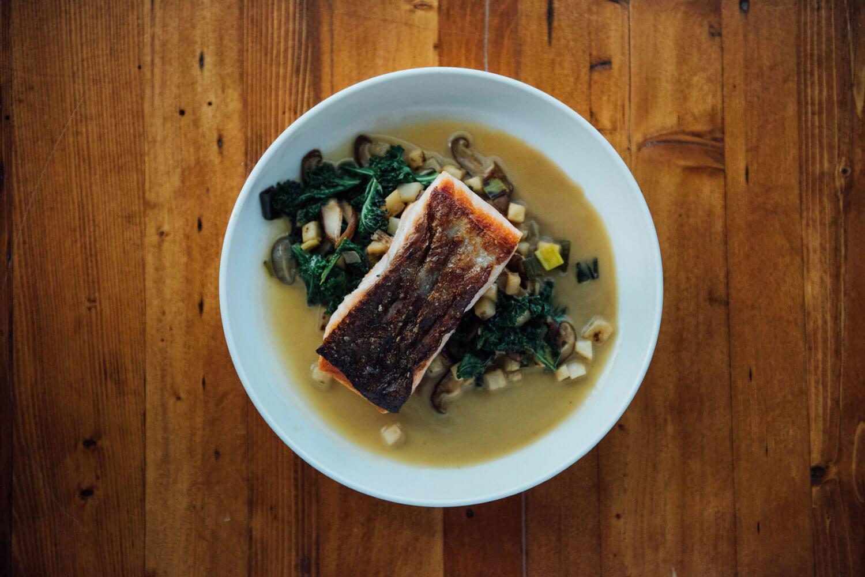 restaurant-cho-asian-brasserie-st-henri-montreal-pan-seared-salmon.jpg