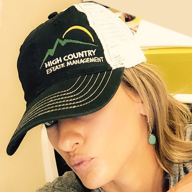 high country hat.jpg