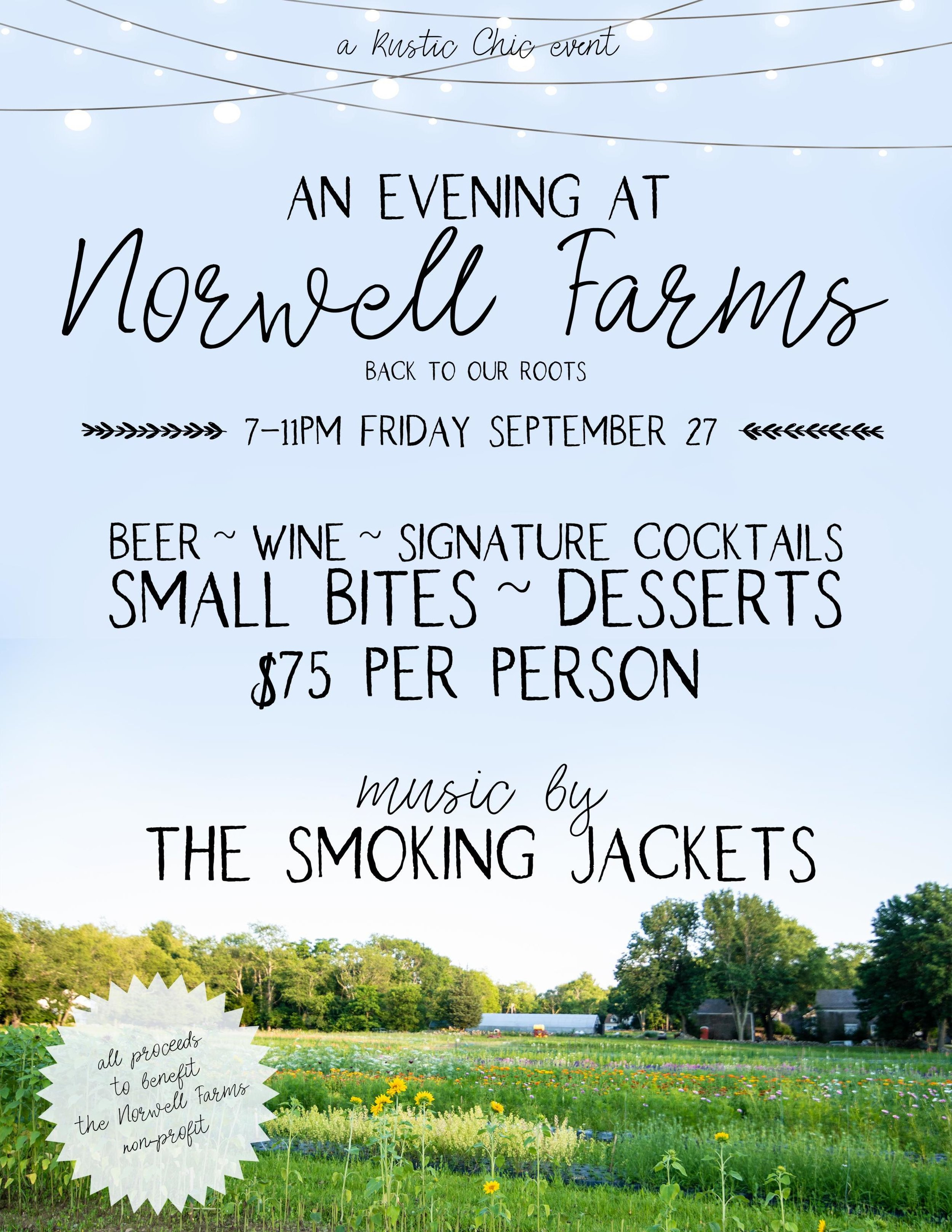 norwell farms 2019 flyer (1)-page-001.jpg
