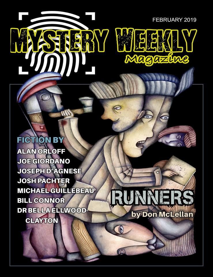 mystery weekly-feb 2019.jpg