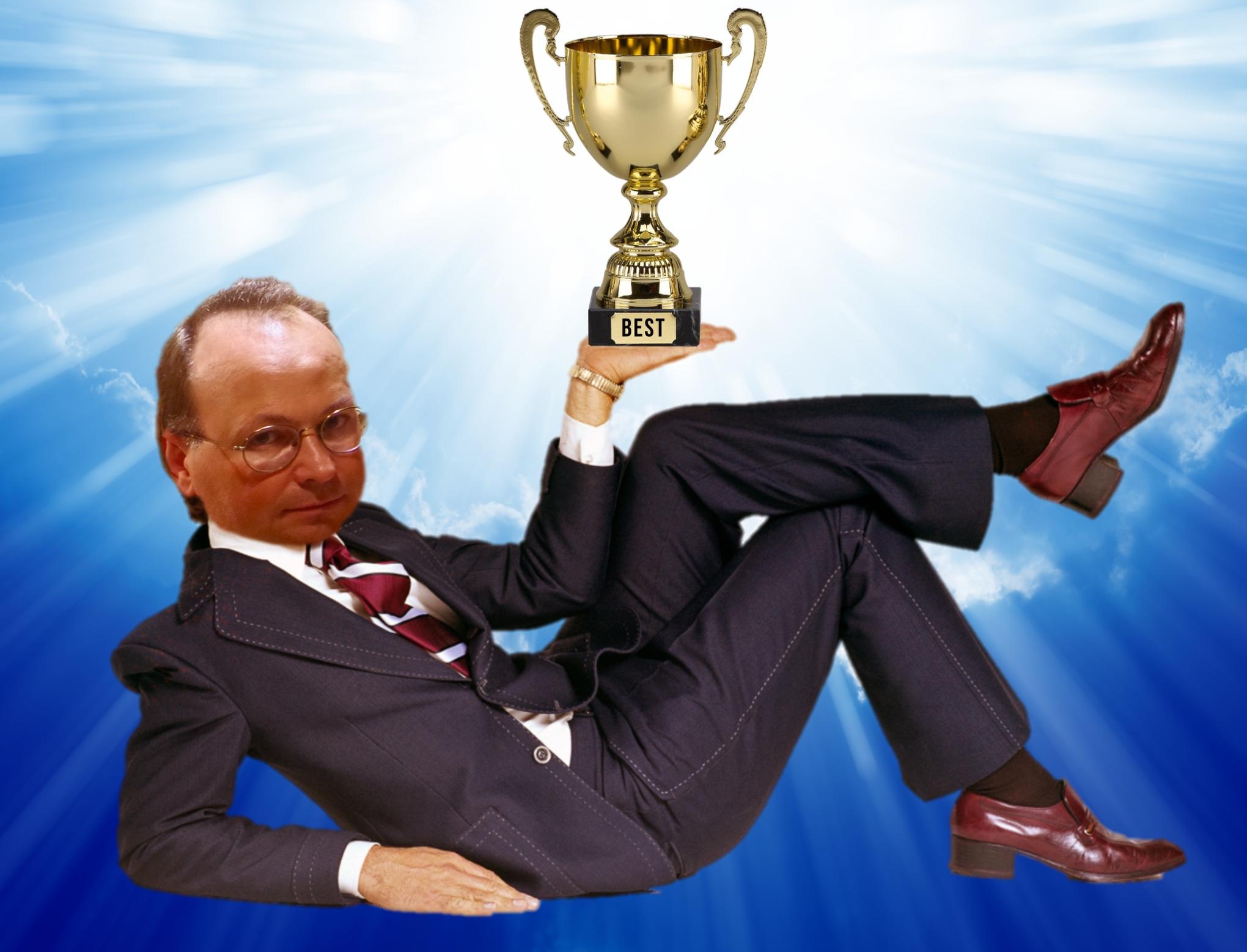 Joe Award.jpg