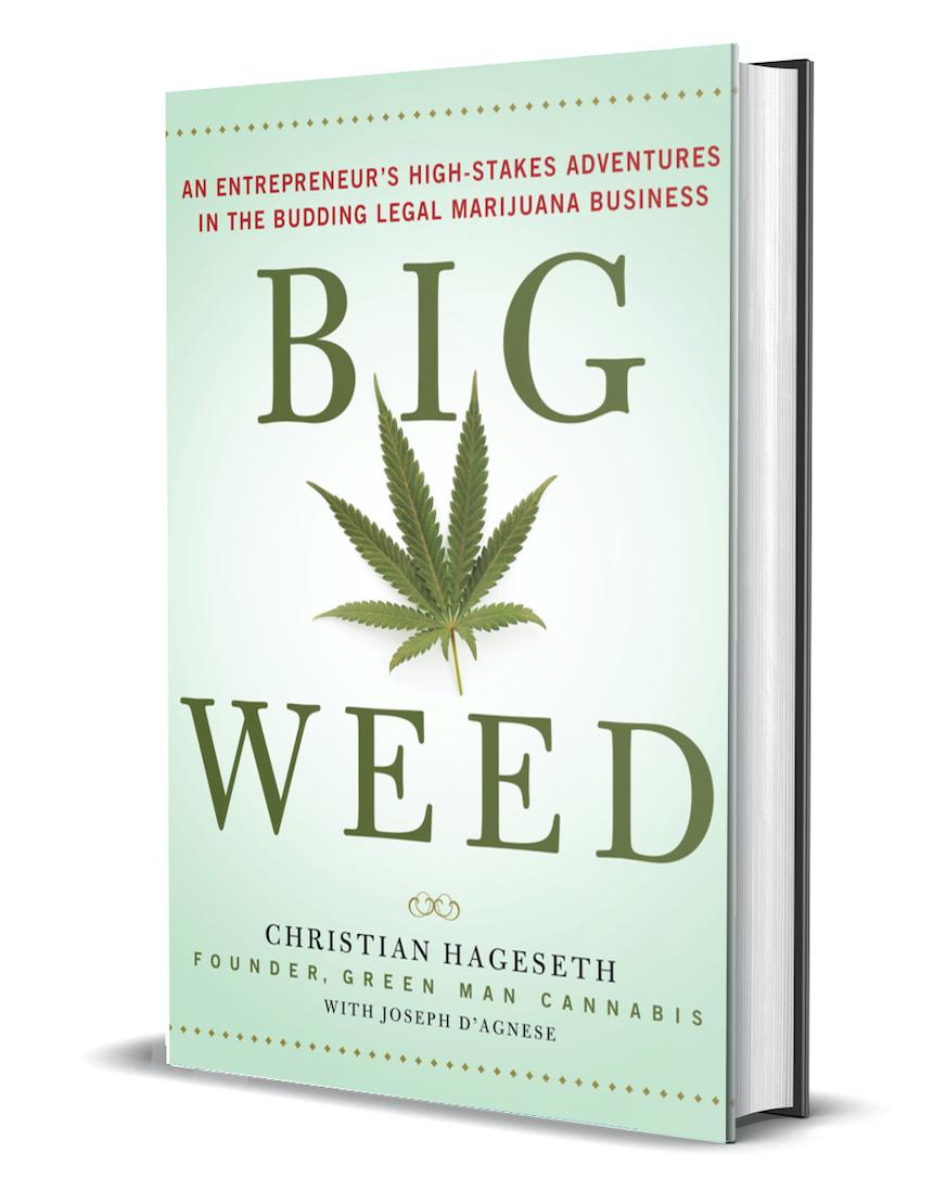 3D-Big Weed-Chris Hageseth Joseph D'Agnese.jpg