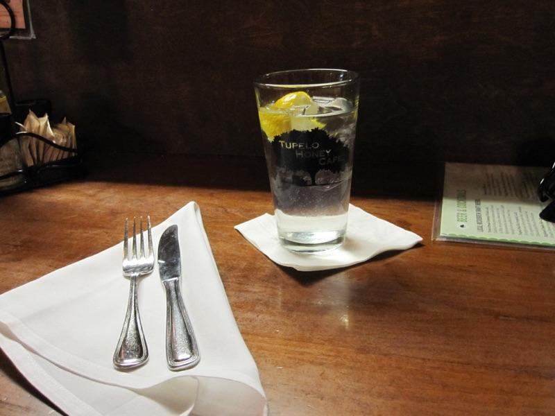Fate in a Glass blog post, Joseph D'Agnese
