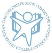 Bank Street College Logo