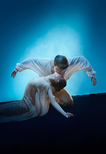 042-Romeo-&-Juliette1710-Verticale-2-Recovered.jpg