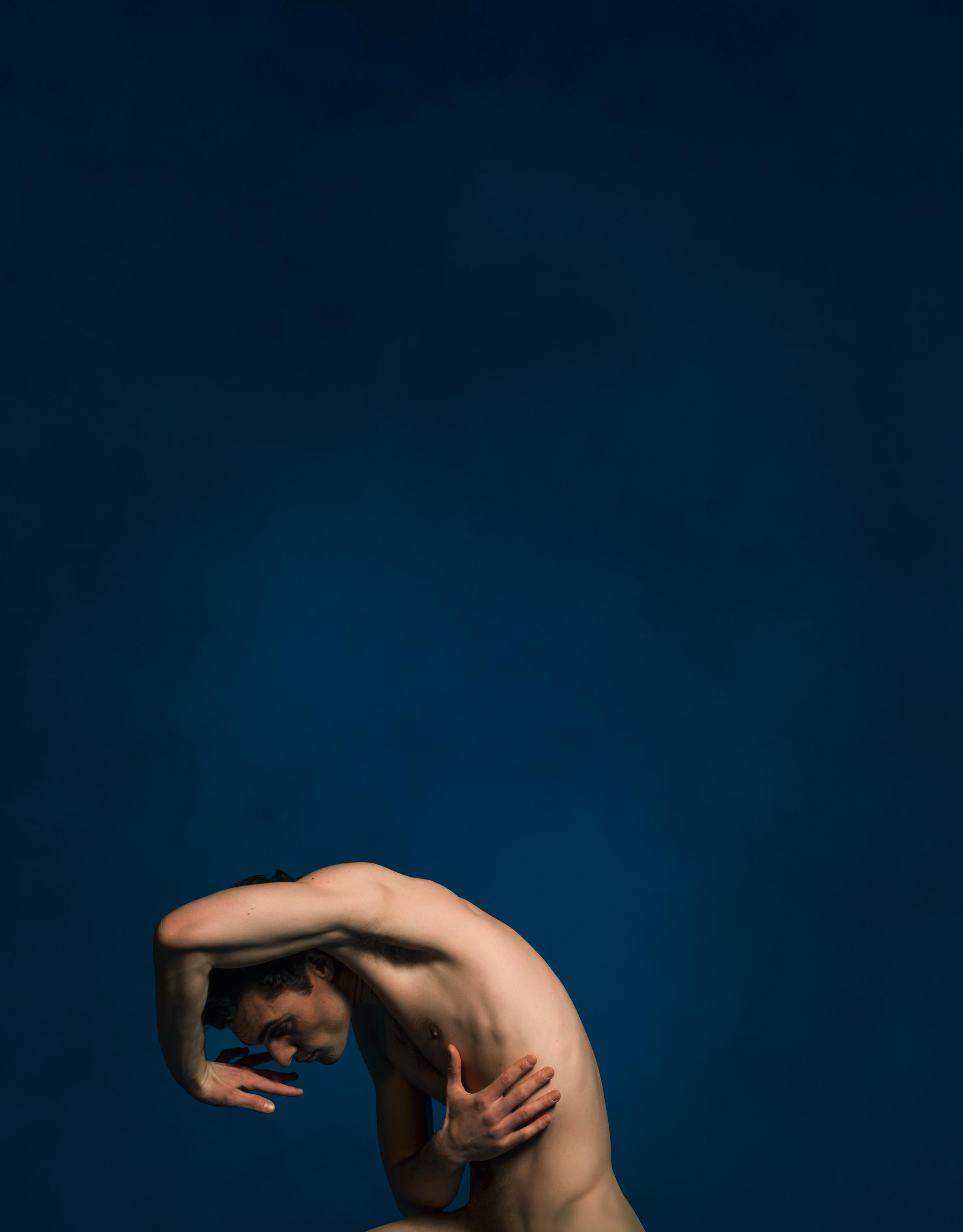 Grands Ballets A saison 2015 Damian Siqueiros  Generique-Sam-2121.jpg