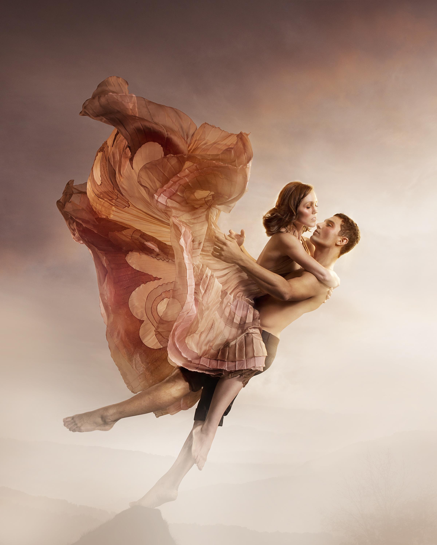 Grands Ballets Passion Large.jpg