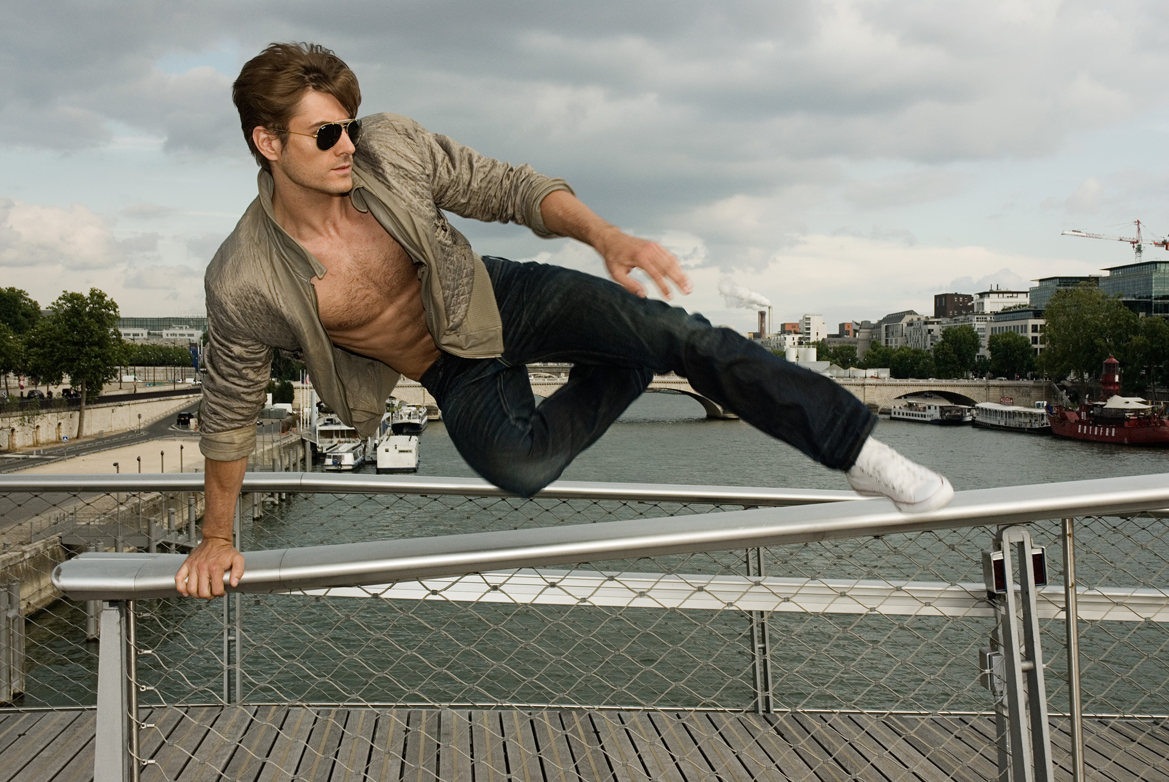 #malemodel @julienboulenguiez Paris 1.jpg
