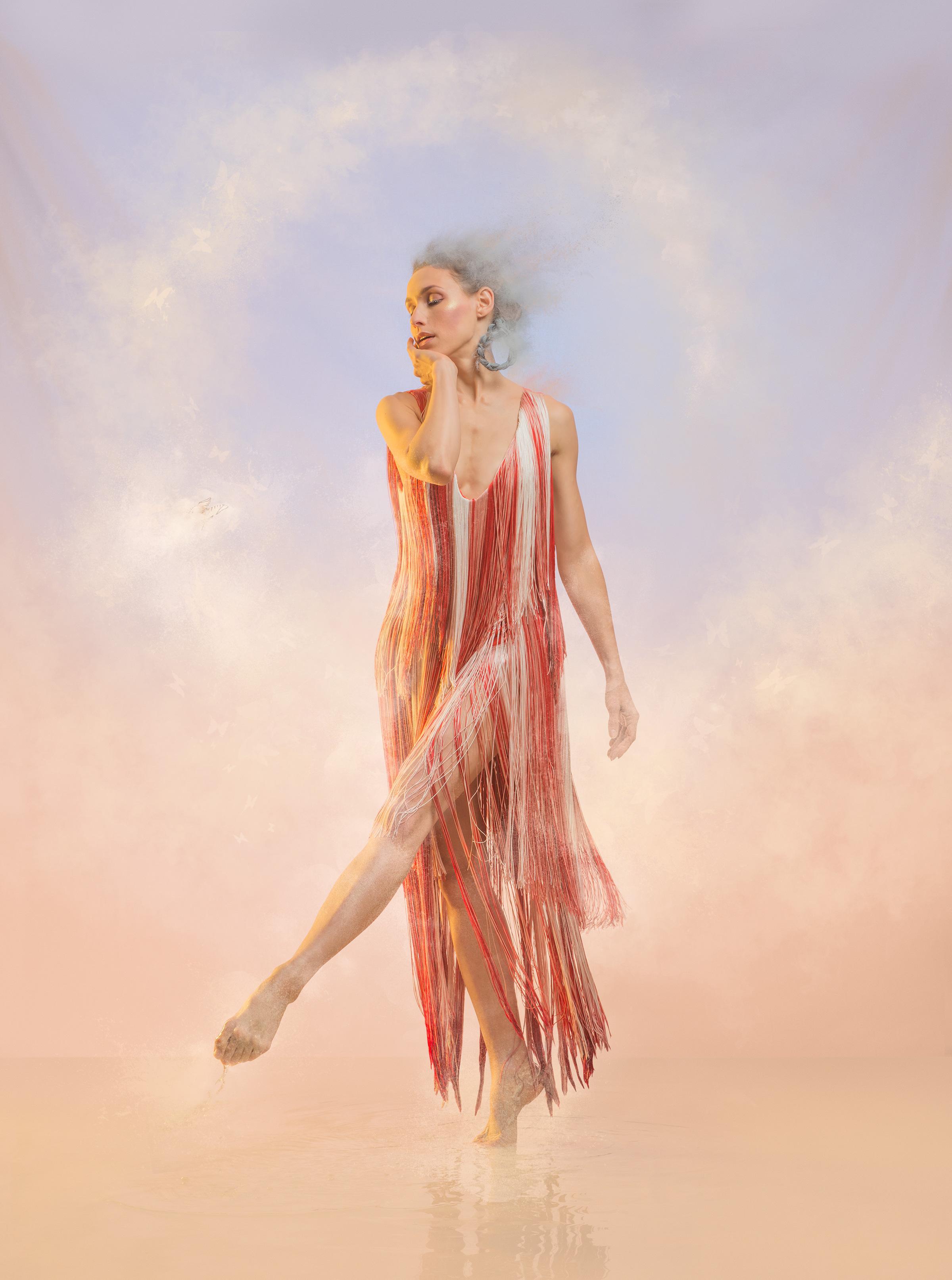 @Thefashionablelampoon #fashion magazine #dancer @aliloop.jpg