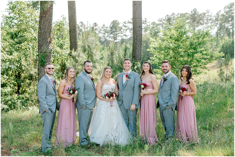 Favorites-2019-05-18-Sarah-and-Ryan-Wedding-0495-35_stomped.jpg