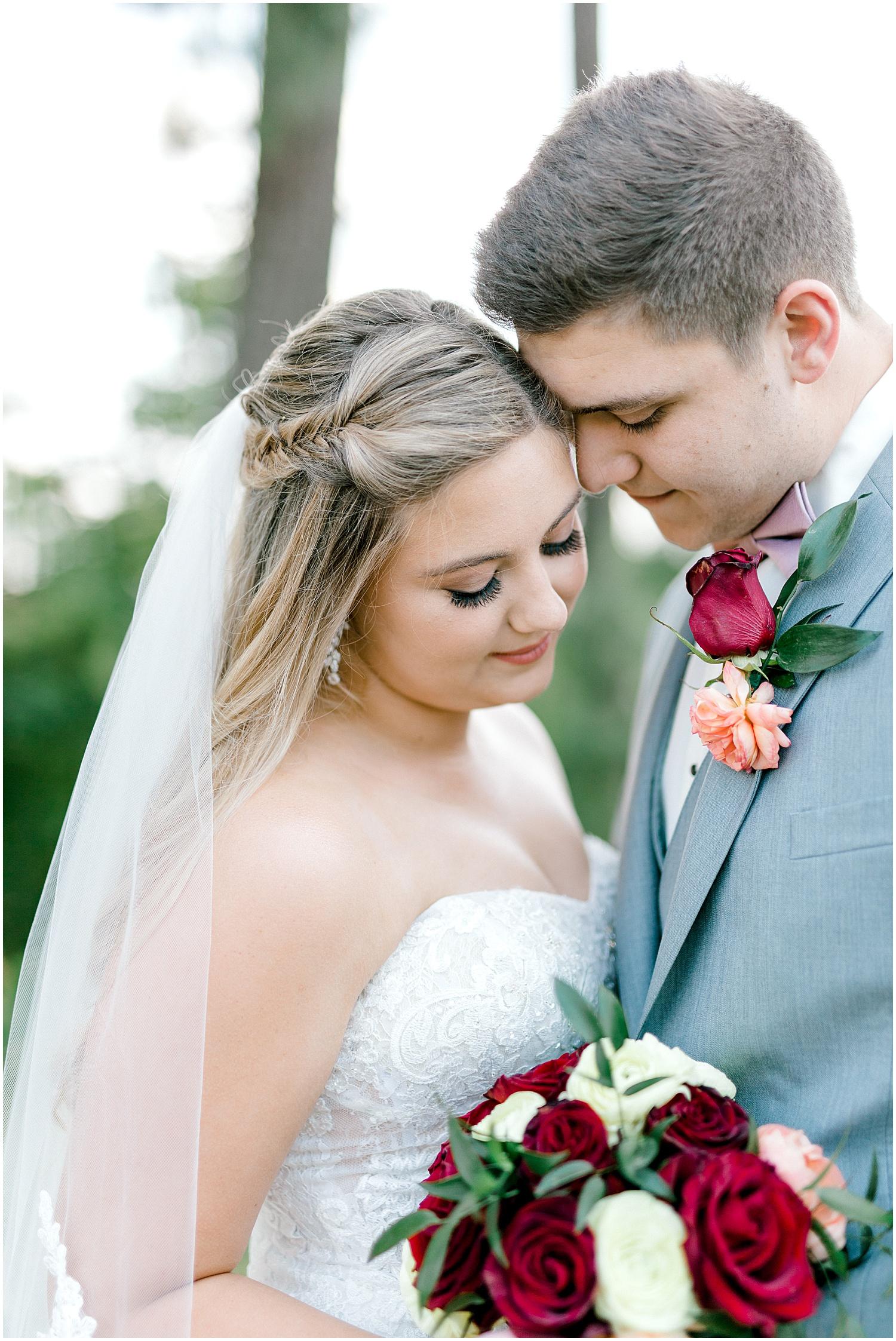 Favorites-2019-05-18-Sarah-and-Ryan-Wedding-0403-31_stomped.jpg