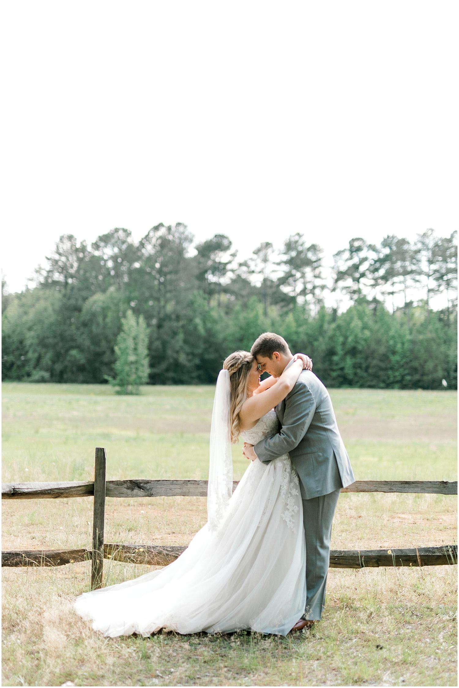 Favorites-2019-05-18-Sarah-and-Ryan-Wedding-0979-58_stomped.jpg