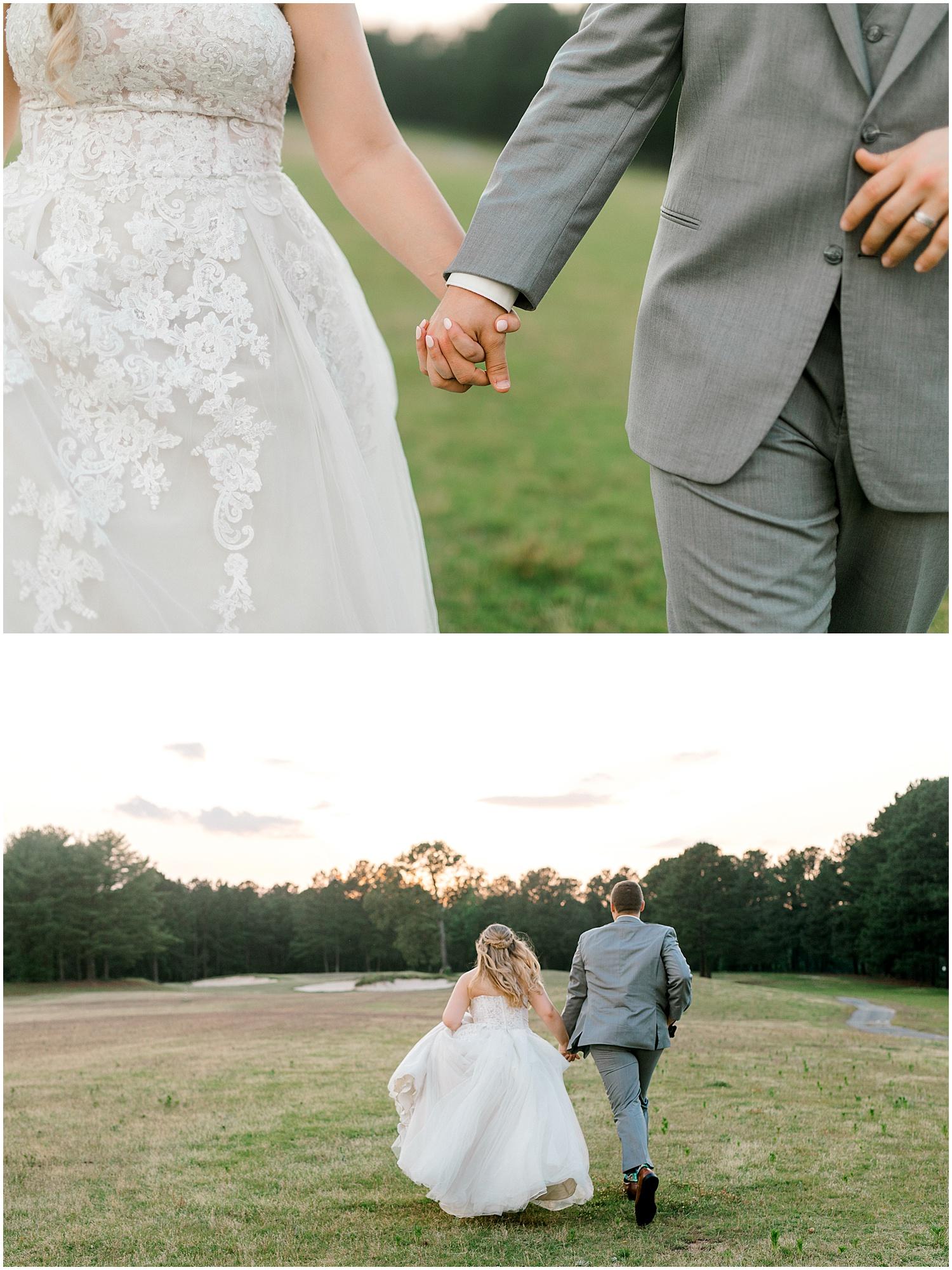 Favorites-2019-05-18-Sarah-and-Ryan-Wedding-2312-108_stomped.jpg