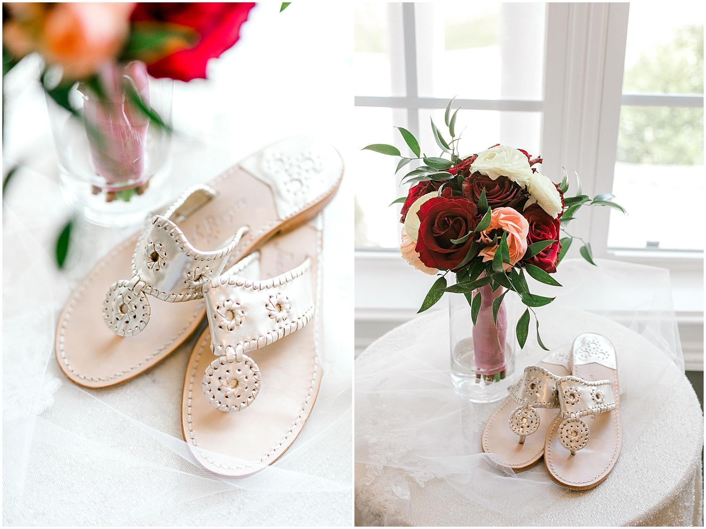 Favorites-2019-05-18-Sarah-and-Ryan-Wedding-0151-9_stomped.jpg