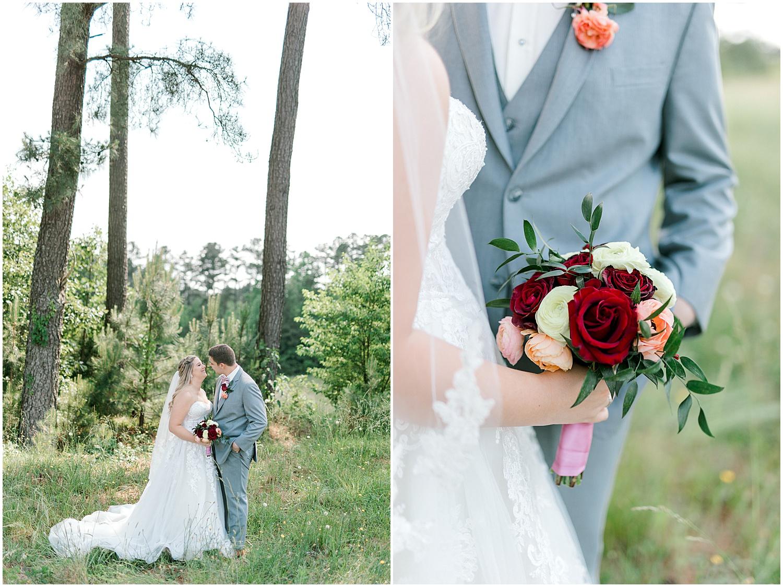Favorites-2019-05-18-Sarah-and-Ryan-Wedding-0430-33_stomped.jpg