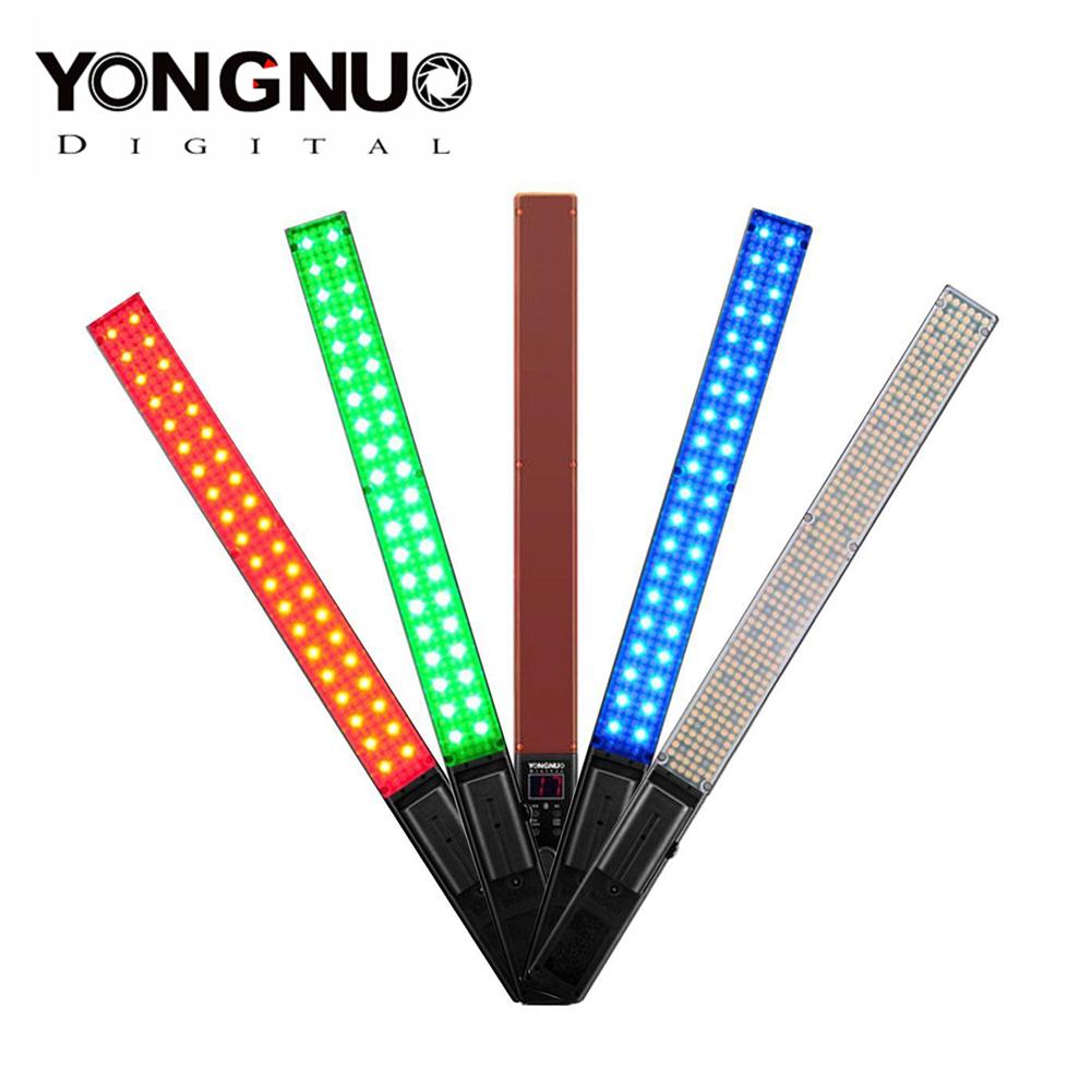 YONGNUO-YN360-LED-Video-Light-stick-photography-Lighting-Magic-Tube-Light-CRI95-Dual-Color-Temperature-5500K.jpg