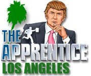 apprentice-los-angeles_175.jpg