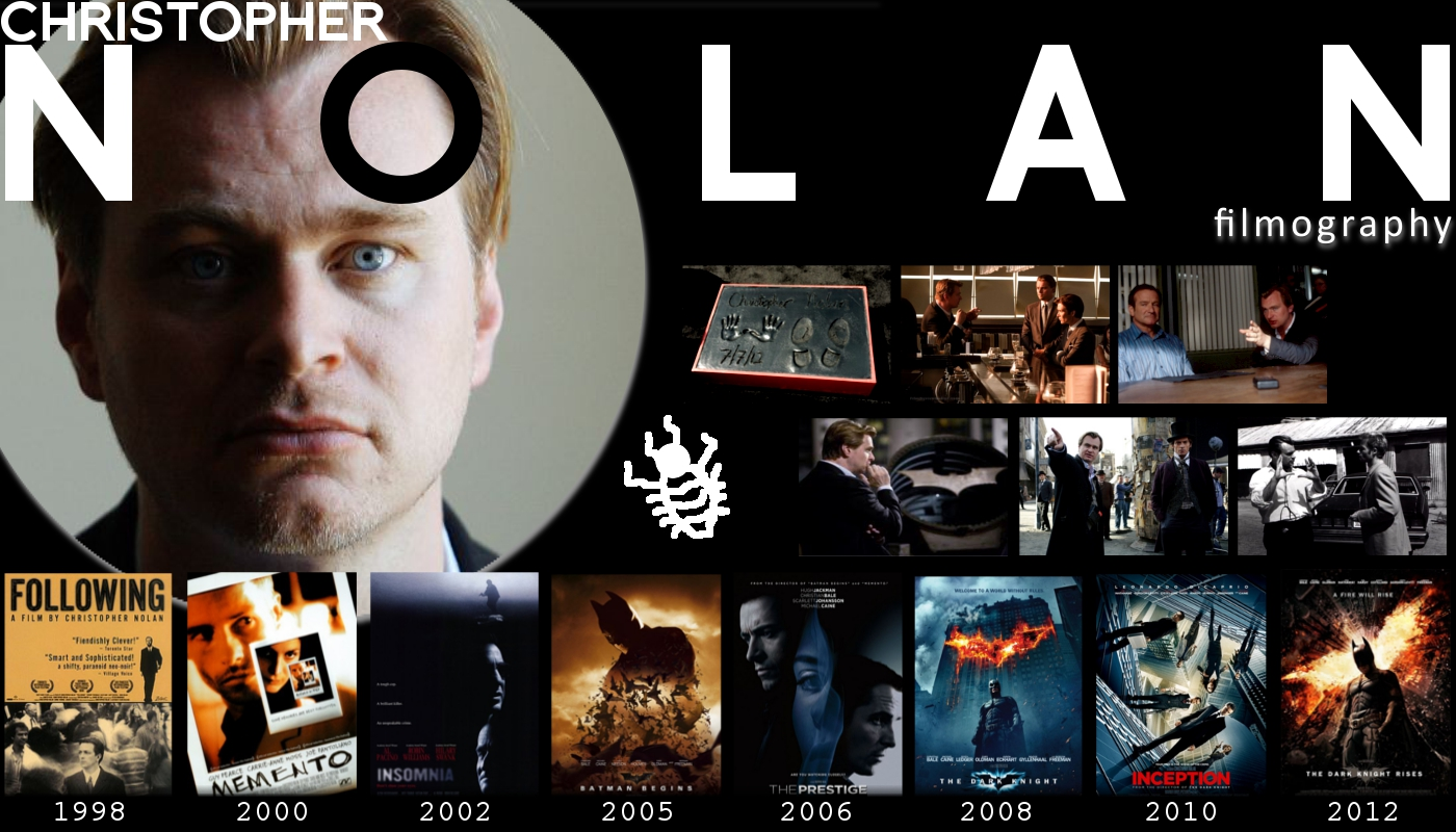 christopher_nolan.jpg
