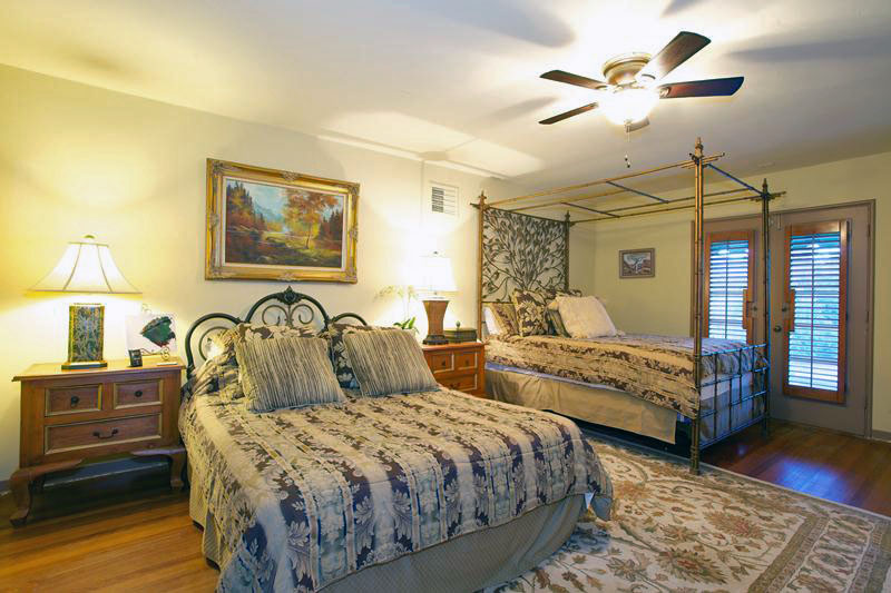A Detached Guest Room I.jpg
