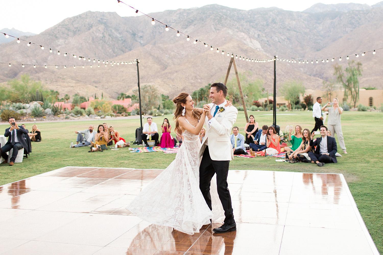 The Pond Spring Wedding 16.jpg