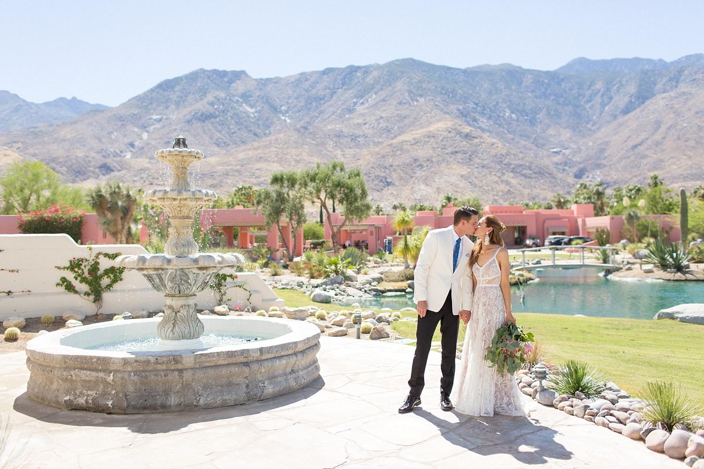 The Pond Spring Wedding 7.jpg