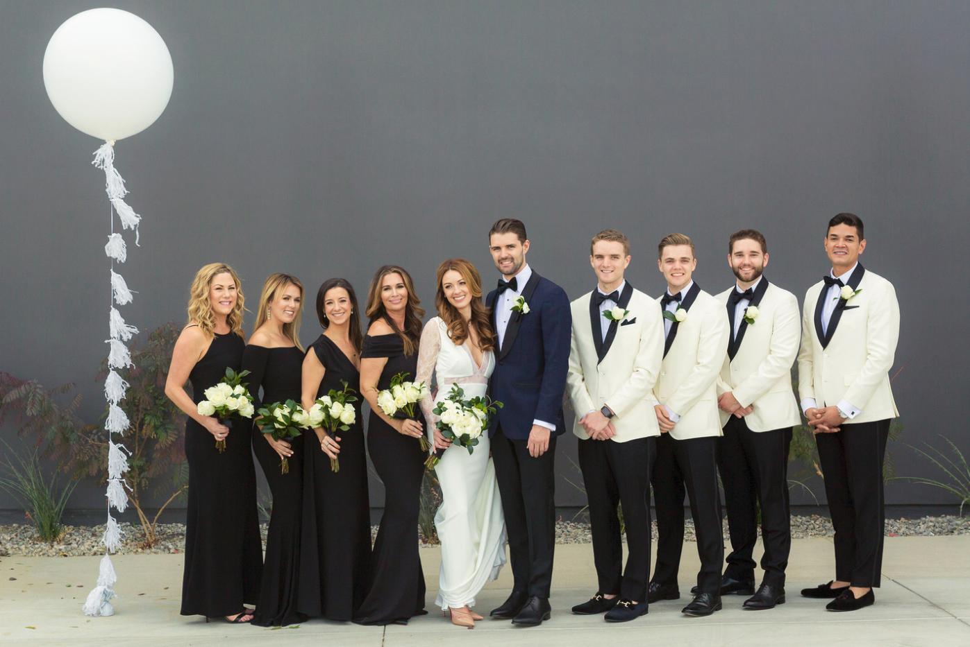 3.2018 Oroke Wedding Photos_7.png