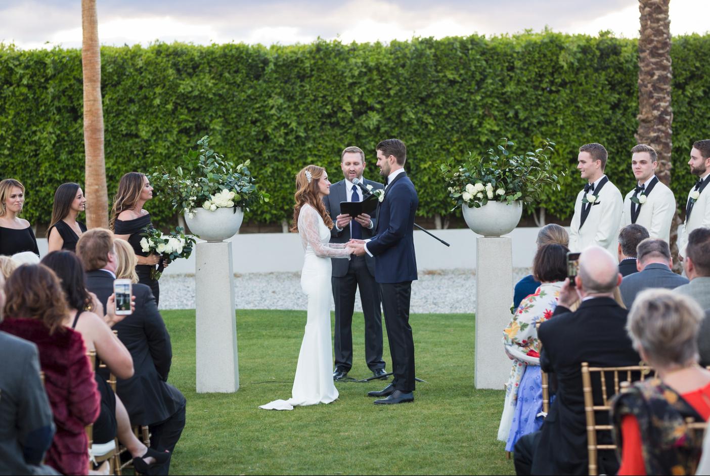 3.2018 Oroke Wedding Photos_10.png