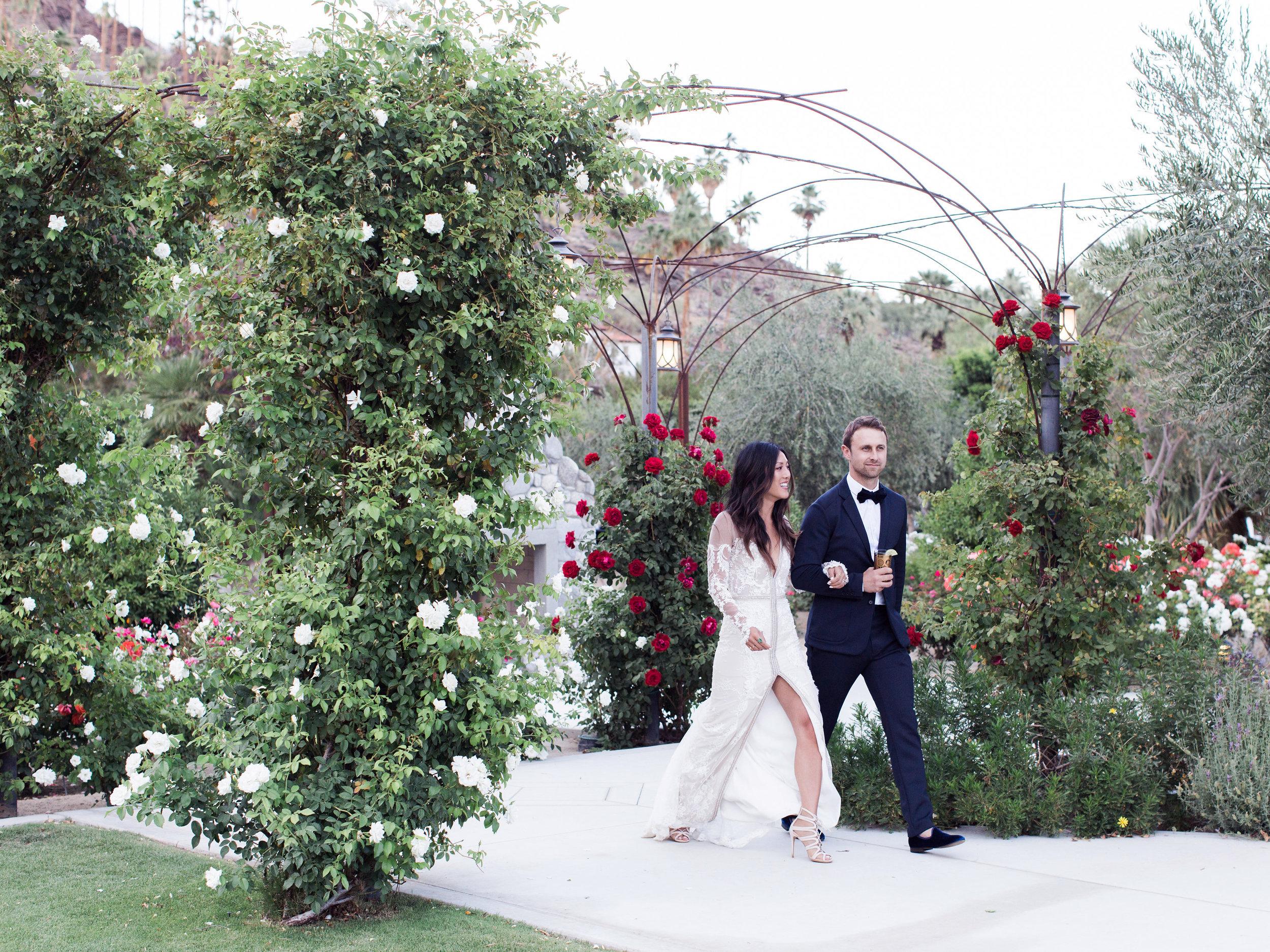 a PSOOSIBEL 349jenbrianwedding_ashleykelemen.jpg