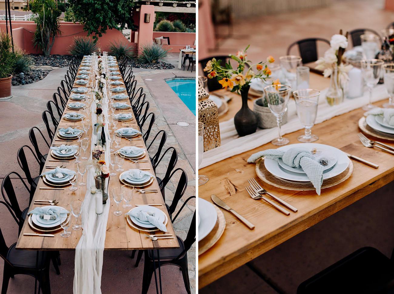 luxeboho-wedding-22.jpg