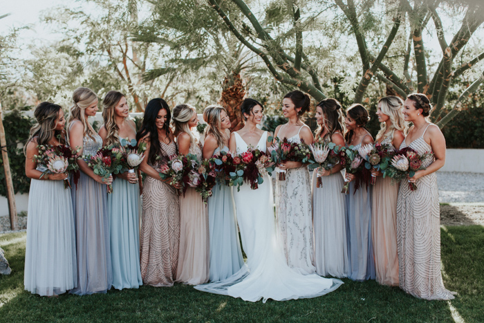 this-modern-romantic-wedding-at-the-polo-villas-mixes-cool-and-warm-colors-in-the-prettiest-fashion-alexandra-wallace-30.jpg