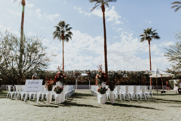 this-modern-romantic-wedding-at-the-polo-villas-mixes-cool-and-warm-colors-in-the-prettiest-fashion-alexandra-wallace-54.jpg