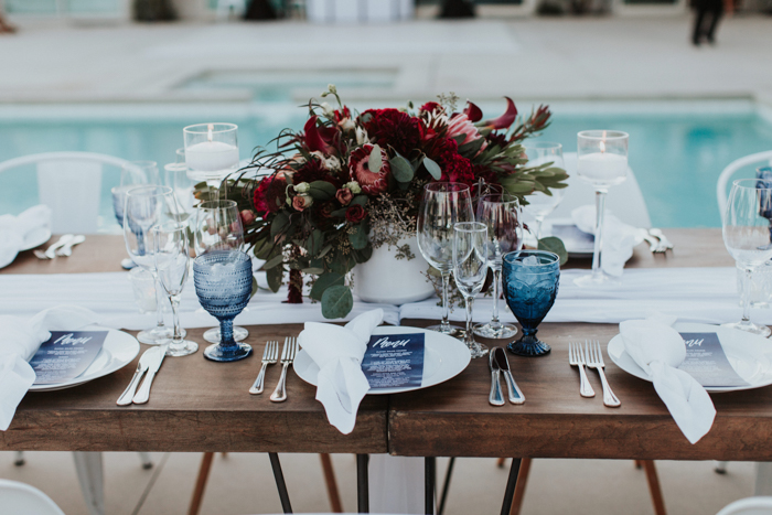 this-modern-romantic-wedding-at-the-polo-villas-mixes-cool-and-warm-colors-in-the-prettiest-fashion-alexandra-wallace-51.jpg
